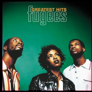 The Fugees -  greatest hits